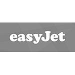 Easyjet_sized