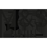 IMGBIN_marks-amp-spencer-logo-brand-bristol-retail-png_sZGqzZsr