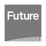 future-sized