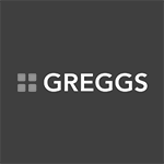 greggs_sized