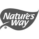 natures-way-sized