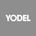 yodel-sized